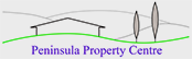 Peninsula Property Group