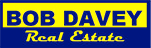 Bob Davey Real Estate